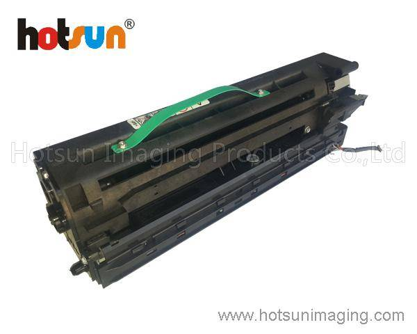 Ricoh Aficio 1515 Copier Drum Unit/Imaging Unit/PCU