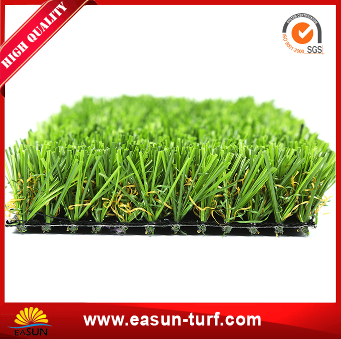 High quality Landscaping artificial grass for wedding decoration-AL