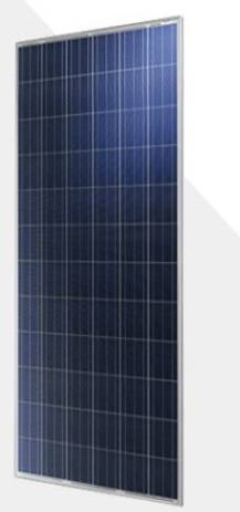 Excellent Solar Panels with good quality and cheap price
