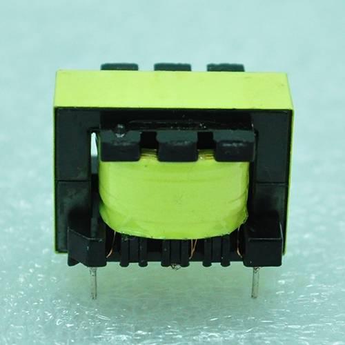 control transformers