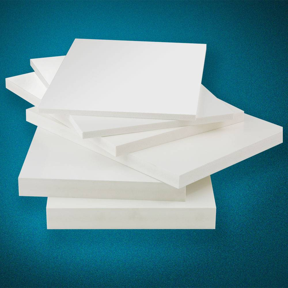display panel,.PVC foam sheet,Rigid foam panel with high quality