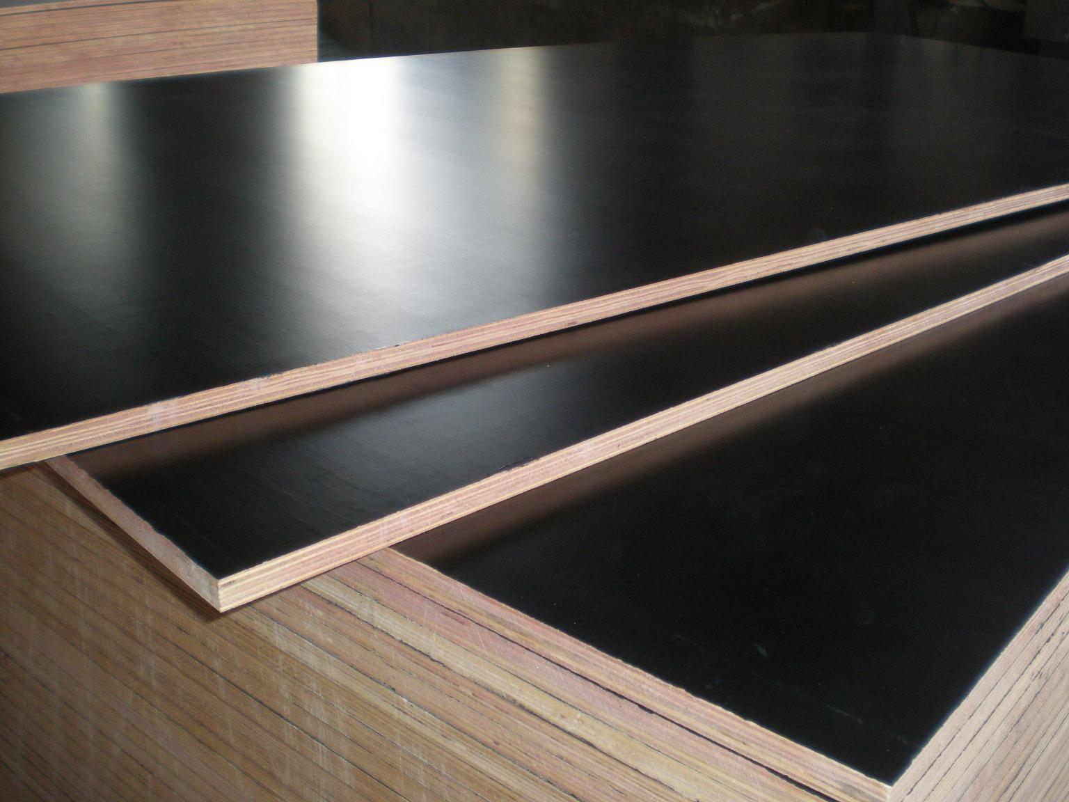 Hot selling Marine Plywood Marine Plywood for wholesales