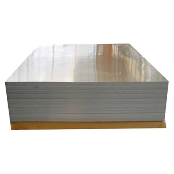 1.4404 Stainless Steel Plate (316L)