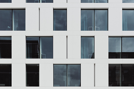 China brand nice design good windows