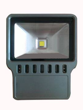 120W/150W Outdoor LED Flood Lighting