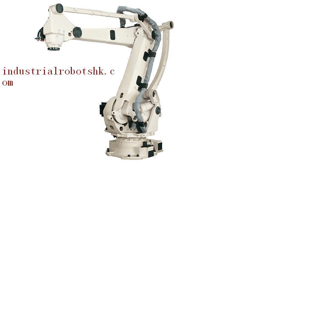 LP130 Stacking Robotic Arm/ Industrial handle Robot/ Welding Machine/ Welder Spra Explosion Pr