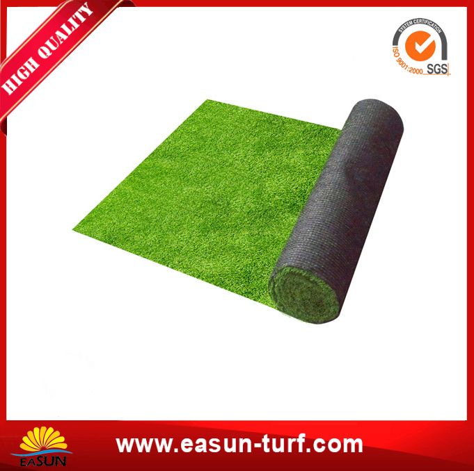 Hot Sale Artificial Grass for Garden Decoration Price-AL