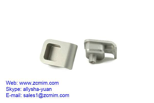 small car metal stamping parts process 8000M²MIM factory