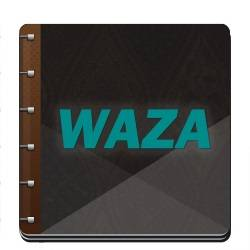 WAZA (Mobile AD Services)