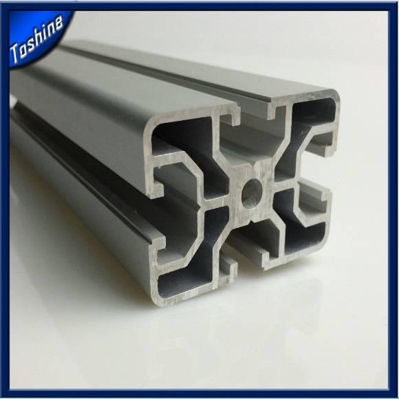 Aluminum Extrusion Profile t slot profile