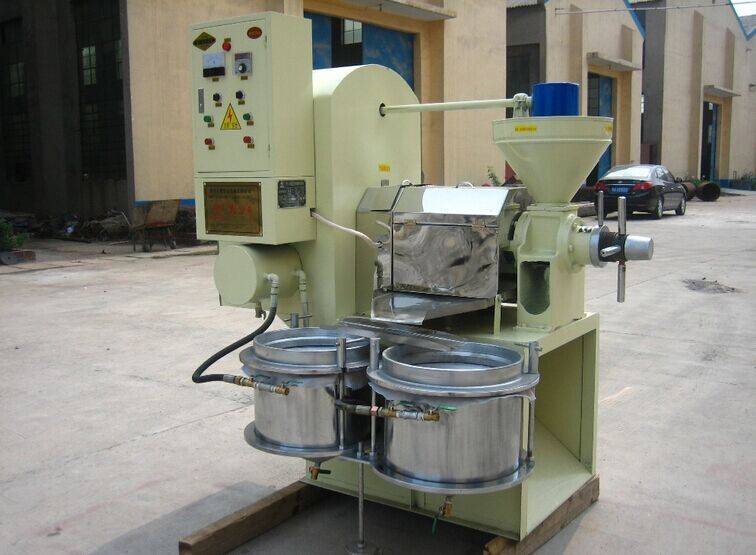 oil press,oil press machine