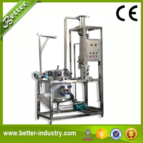 Essential Oil Distiller 100L3