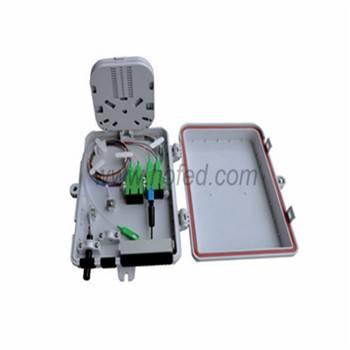 HOF-FDB08 Optical Cable Distribution Box