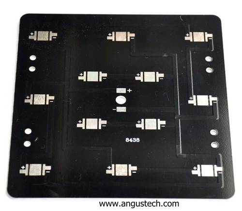 PCB for LED Street light