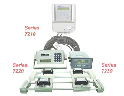 UFT-7200 Series