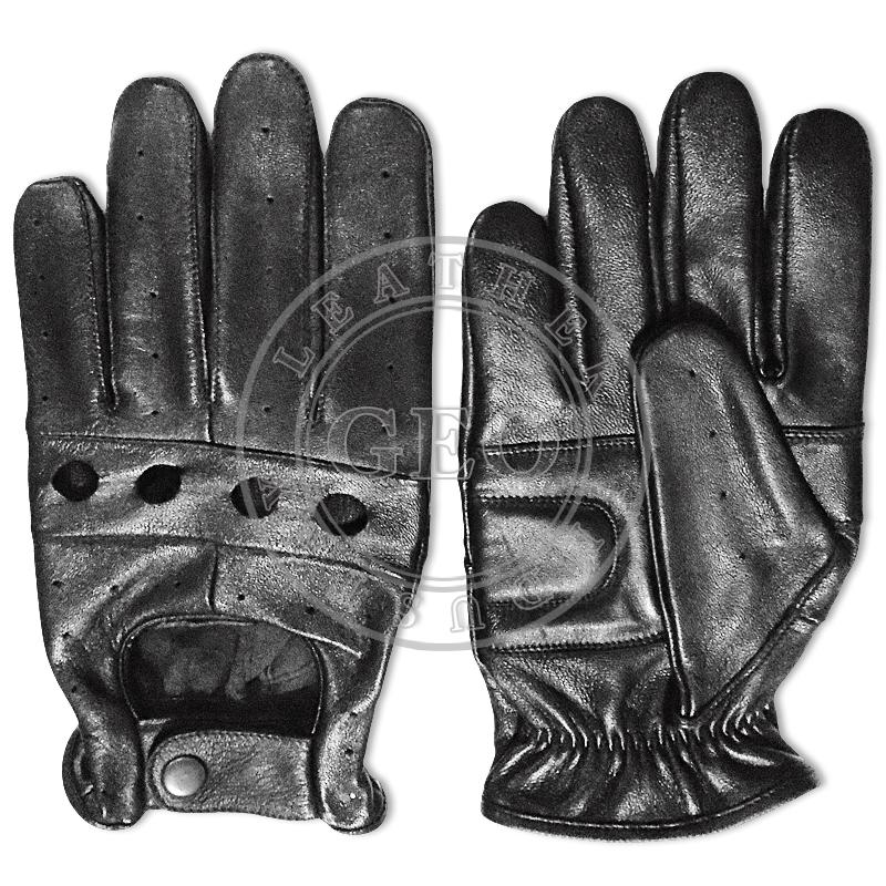Full Finger Cheap Price CP Winter Driver Gloves