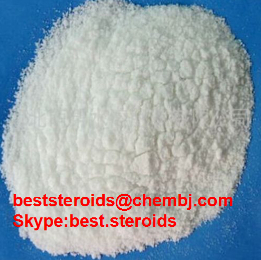 High Purity Telmisartan Micardis Powder CAS 144701-48-4 for Weight Loss