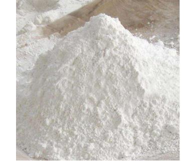 High quality Magnesium Oxide Powder MgO Nanoparticles