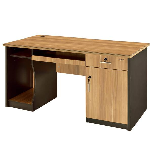 General use computer table, cheap computer table