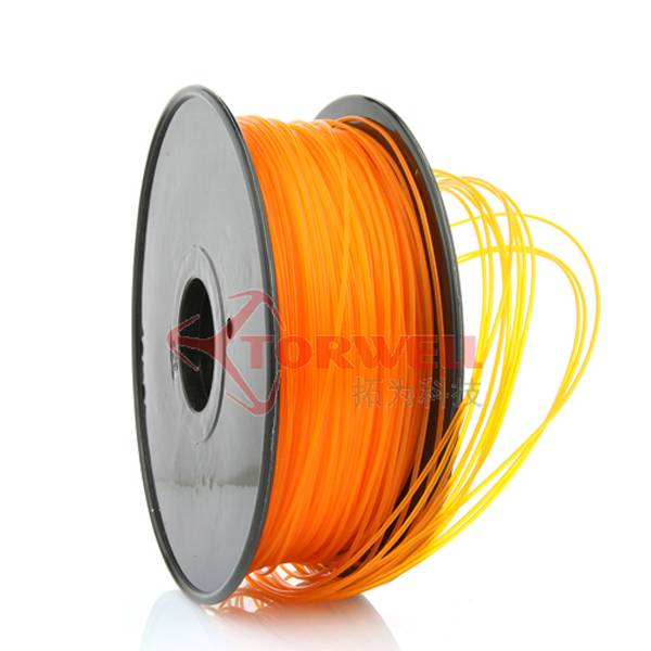 PLA-1.75mm-1kg/spool-Gold