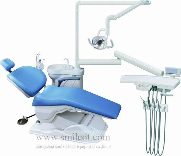 SDT-E101 Dental Unit