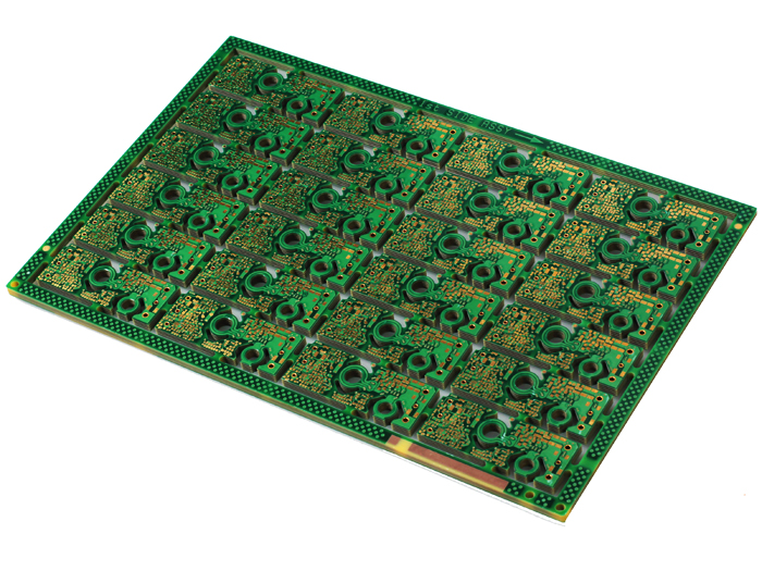 PCB Multi-layer PCB