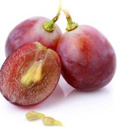 Grape Seed Extract  85%