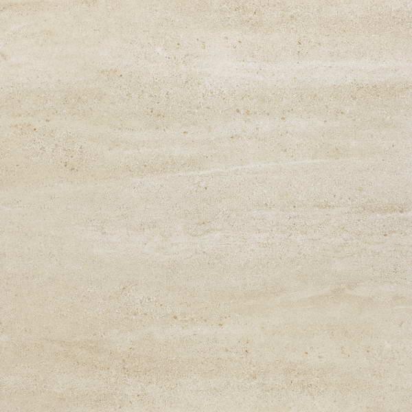 600600 Rustic Tile/Wall & Floor Tile
