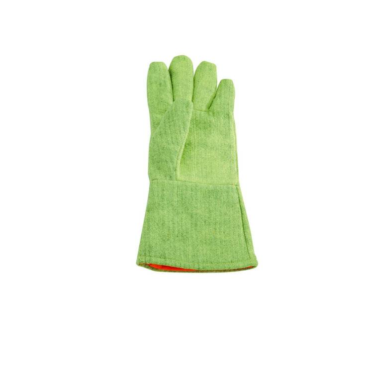 500 Temperature Heat Resistance Gloves