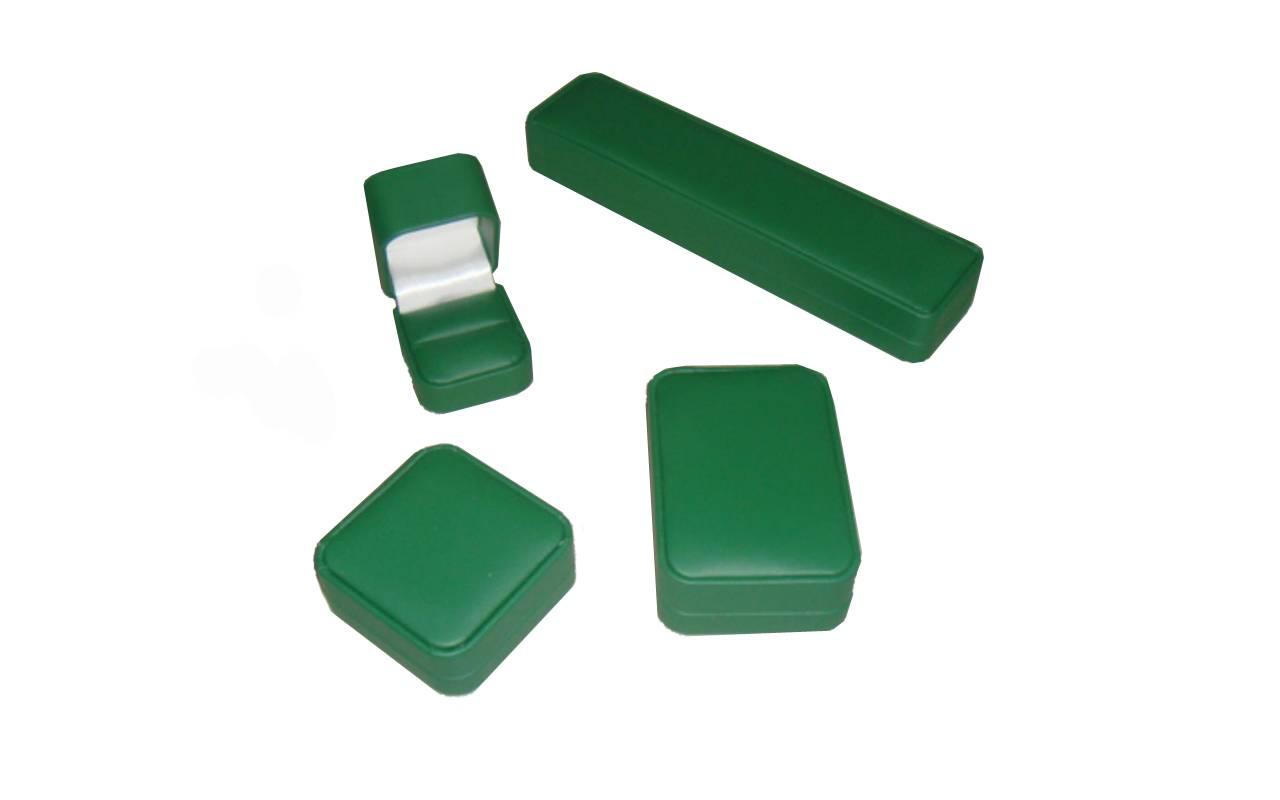 plastic jewelry box,plastic earring box,plastic necklace box,plastic ring box