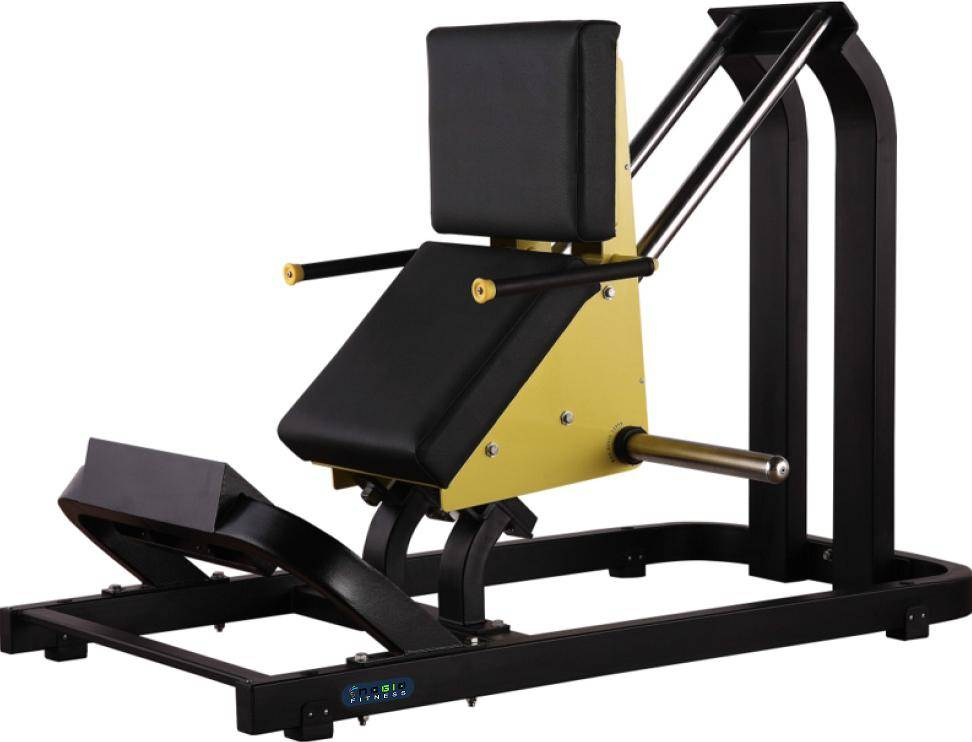 Nogid DT009 Calf Machine
