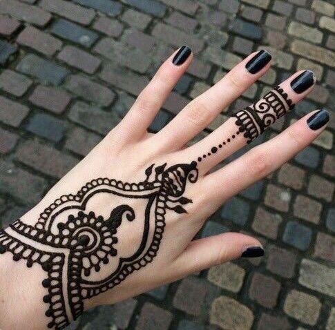 Buy Organic Henna Powder from Wholesaler, India
