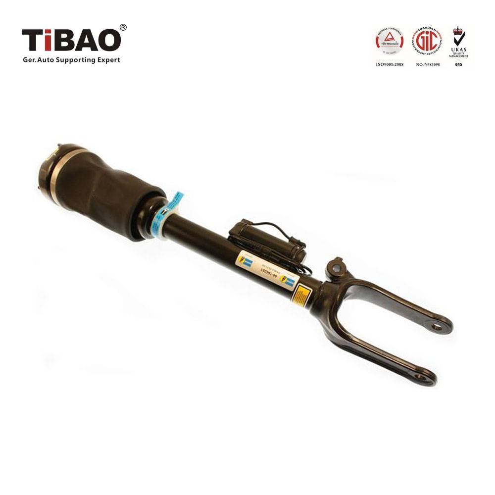 TiBAO High Quality Shock Absorber OEM No.164 320 46 13