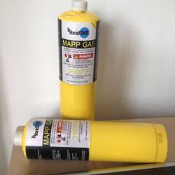 Hybridm High quality 16oz welding MAPP gas