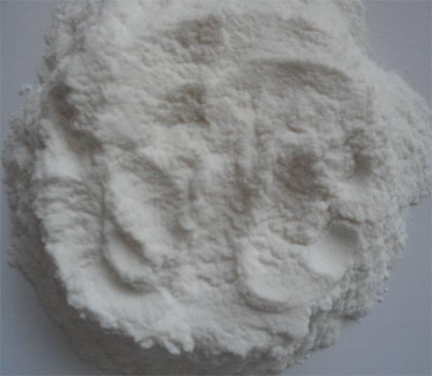 Carboxymethylcellulose Sodium