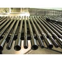 Rock drilling tools/Speedrod