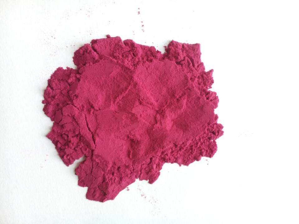 Natural Color Beetroot Extract/Beetroot Powder/Red Beet Juice Powder