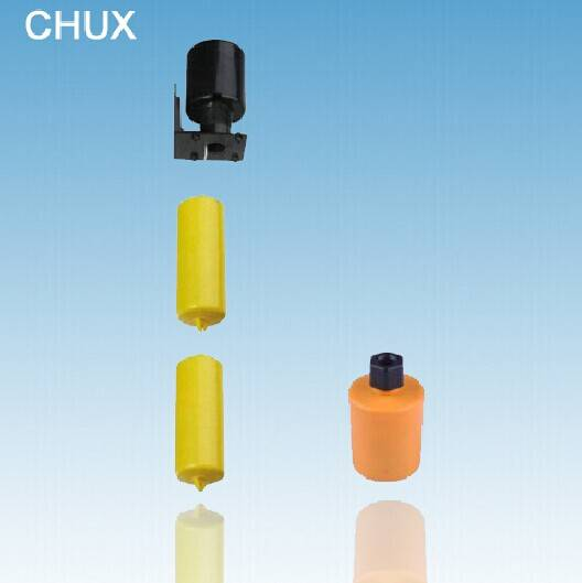 flow sensors water level control float switch CX-70AB