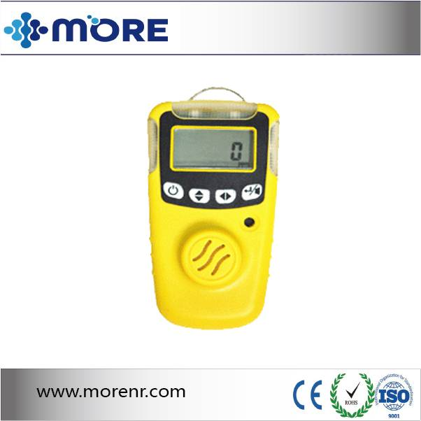 MR-HF910 Portable Gas Detector