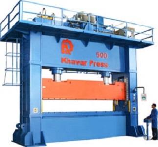 HDM2-500
