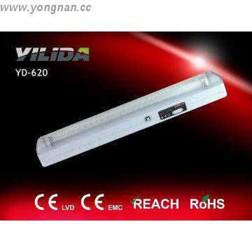 High Quality Emergency Light Fixtures, Emergency Lamp YD-620