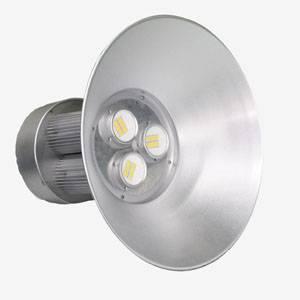 GNH-HBL-120W-A Samsung AC COB driverless led-high bay light