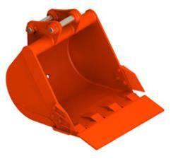 Bucket - 2~3 ton