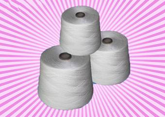 acrylic solid yarn for weaving dyed and white 8/1 12/1 20/1 Nm