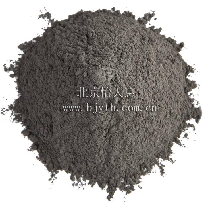 Wolfram powder 99.90%, FW-A15