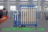 Hollow Fibre Super Filter/water purifier /water treatment
