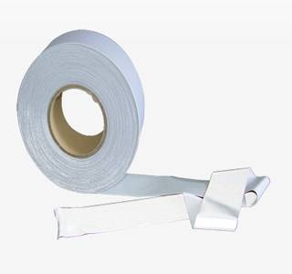 MS-4000 Series reflective sew on tape