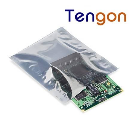 Static Shielding Bags/Opentop/No print