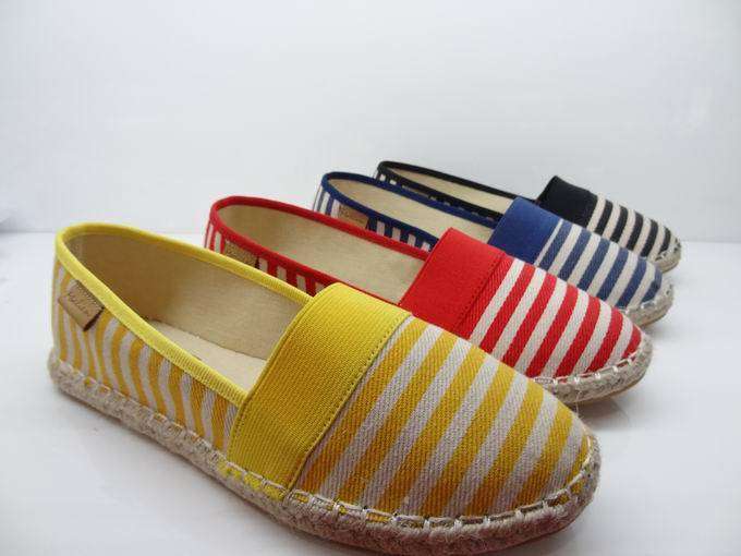lady shoes,cloth shoes, casual shoes