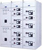 GCK Low Voltage Draw-out Switchgear
